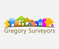 Mark-Gregory-Chartered-Surveyor