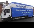 John-Mighall-Company-Ltd