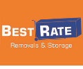 Best-Rate-Removals
