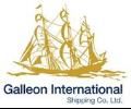 Galleon-International