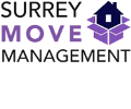 Surrey-Move-Management-Ltd