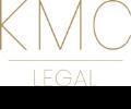 KMC-Legal