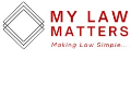 My-Law-Matters