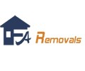 FA-Removals
