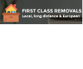 First-Class-Removals-South-West