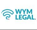 WYM-Legal-Limited