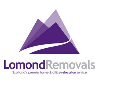 Lomond-Removals