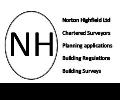 Norton-Highfield-Ltd