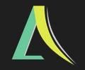 Lilly-Surveyors-Ltd