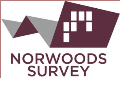 Norwoods-Survey