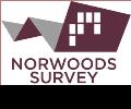 Norwoods-Survey