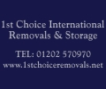 1st-Choice-International-Removals-and-Storage