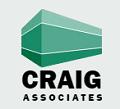 Craig-Associates