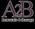 A2B-Removals-Ltd