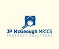 JP-McGeough-Property-Solutions
