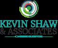 Kevin-Shaw-&-Associates