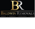 Baldwin-Removals