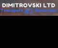 Dimitrovski-Ltd
