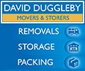 David-Duggleby-Movers-&-Storers