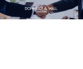 Donnelly-and-Wall-Solicitors