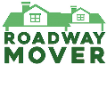 Roadway-Mover-Ltd
