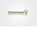 Strongman-Removals-&-Storage-Ltd