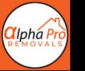 Alpha-Pro-Removals-Ltd