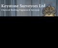 Keystone-Surveyors-Ltd