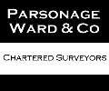 Parsonage-Ward-&-Co