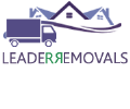 Leader-Removals-Ltd