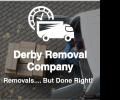 Derby-Removals
