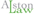 Alston-Law-Limited