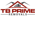 TB-Prime-Removals-LTD