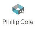Phillip-Cole-Residential-Property-Surveyor