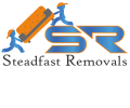 Steadfast-Removals-Ltd