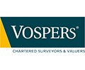 VOSPERS-Chartered-Surveyors-&-Valuers