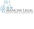 Mancini-Legal-&-Mulcare-Jenkins