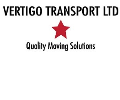 Vertigo-Transport-Ltd