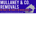 Mullaney-And-Co-Removals