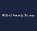 Midland-Property-Surveys-Ltd