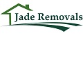 Jade-Removals