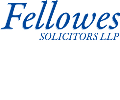 Fellowes-Solicitors-LLP