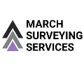 March-Surveying-Services