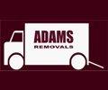 Adams-Removals-Ltd