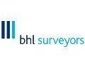BHL-Surveyors
