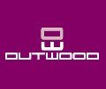 Outwood-Chartered-Surveyors