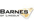 Barnes-of-Lincoln-and-Newark