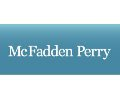 McFadden-Perry-Solicitors