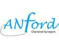 A-N-Ford-Surveyors-Ltd