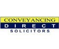 Conveyancing-Direct-(Scotland)